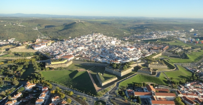 Elvas_air