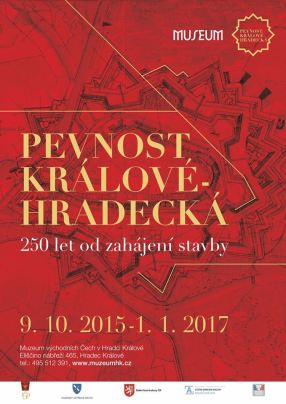 Pevnost-Hradec-Kralove-2016