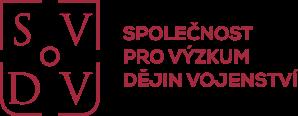 SVDV_Logo_RGB